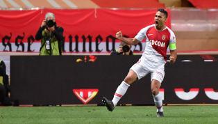 El Mónaco de Falcao está firmando una temporada horrorosa para la historia modernadel club. Pasó de jugar unas semifinales de Champions League hace dos años...