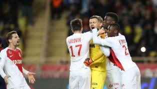 L'Olympique Lyonnaisne s'est pas remis du choc contre leFC Barcelone. Les Lyonnais ont chuté lourdement àMonacoaprès deux buts précoces en première...