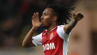 La revue des tweets est déjà là. Ce week-end était celui de la 26e journée de Ligue 1. Ce dimanche, c'estl'AS Monaco qui a fait forte impression se...