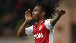 ​Arsenal are weighing up a potential move for Gelson Martins after the Atletico Madrid winger has impressed during his loan spell with Ligue 1 side Monaco....