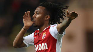 Sporting CP have confirmed that deals have been reached with Atletico Madrid for the transfers of both Gelson Martins and Luciano Vietto. Martins moved to...