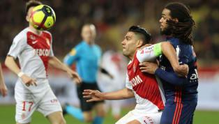 La Ligue 1 reprend du service avec une grosse affiche du championnat pour inaugurer la nouvelle saison.Lyonse déplace au Stade Louis II pour affronter...