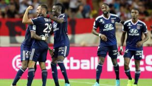 Dans ce premier choc de Ligue 1, Lyon n'aura pas eu à forcer son talent pour l'emporter contre Monaco. Moussa Dembélé ouvrira le score prématurément sur...