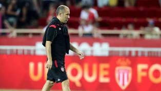 L'AS Monaco ne pouvait pas plus mal débuter son championnat. Une défaite (0-3) à domicile qui remet en question le mercato monégasque. Leonardo Jardim n'a...