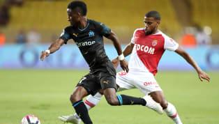 Fin de trêve internationale, et retour aux affaire pour les deux entraineurs portugais de Ligue 1. Leonardo Jardim et André Villas-Boas se défient pour la...