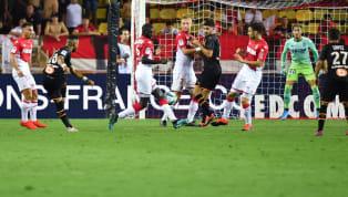 Fransa Ligue 1'de 5. haftanın dev randevusunda Olympique Marsilya, dış sahada Monaco'yu 2-0 geriye düşmesine rağmen 4-3 mağlup ederek 3 puanı hanesine...