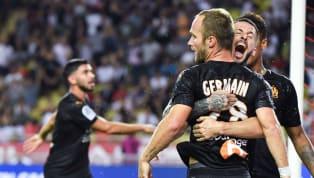 Après une entame de match catastrophique et un retard de deux buts de Ben Yedder, l'Olympique de Marseille s'est retrouvé dos au mur. Pourtant, l'OM a puisé...