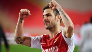Cesc Fàbregas se ha hecho viral a través de Instagram. El centrocampista ha subido una foto en el que aparecía el once ideal de los jugadores con los que ha...
