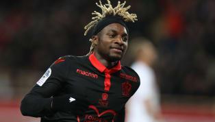 Auteur d'une bonne première partie de saison avec l'OGC Nice, Allan Saint-Maximin était ciblé par de nombreux club lors de cemercatohivernal. En effet un...