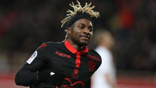 IlMilanè in vantaggio su Allan Saint-Maximin. L'esterno è in rottura con il Nizza dopo aver discusso con il suo allenatore, Patrick Vieira e aver ammesso...