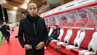 El francésThierry Henryestá en negociaciones con la directiva deNew York Red Bulls, equipode laMLS,para convertirse en su nuevo entrenador. Las...