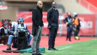 El director deportivo de losNew YorkRed Bulls,Denis Hamlett, nególas versionessobre la posible llegada del francésThierry Henryal equipo como...