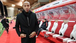 Thierry Henry es uno de los franceses más importantes de la historia. Es cierto que el francés destacó más en el Arsenal que en el Barcelona, pero en las 3...