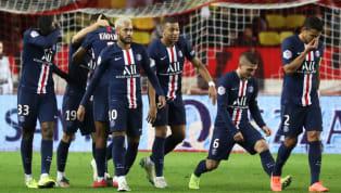 LeParis Saint-Germaintient sa revanche ! Sérieusement bousculés dimanche soir face aux Monégasques, les Parisiens ont remis les choses dans leur contexte...