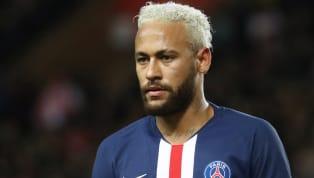 Après ses envies de départ, Neymar souhaiterait désormais s'inscrire dans la durée à Paris Après un été plus que compliqué, oùNeymara tenté coûte que...