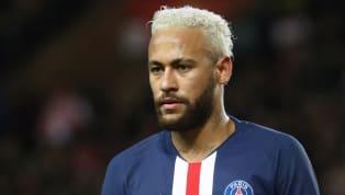 Dans une forme étincelante, Neymar ne devrait pas prendre une décision radicale avant la fin de la saison pour une éventuelle prolongation au PSG selonTF1....