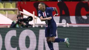 Même si il ambitionne de remporter la fameuse Ligue des Champions avec le PSG, l'attaquant français dévoile le nom de quatre autres grands favoris pour aller...