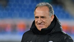 Qualifié pour l'Europa League, l'AS Saint-Etienne cherche des renforts pour pouvoir être compétitif la saison prochaine. Ghislain Printant a confirmé deux...