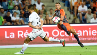 ents ​Montpellier right-back Ruben Aguilar has emerged as a potential target for both Everton and Crystal Palace. The 25-year-old has put in a number of...