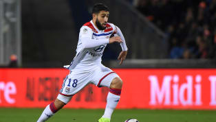 ​Nabil Fekir has hinted at a potential future with Arsenal after suggesting that he would like to reunite with his former Lyon teammate Alexandre Lacazette....