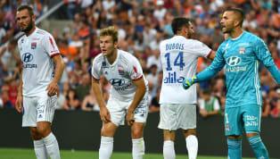 Montpellier a eu raison de la puissance lyonnaise. Malgré quinze premières minutes intéressantes, l'Olympique Lyonnais a complètement perdu pied en fin de...