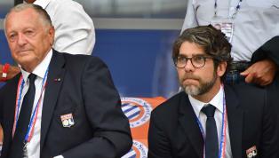 Depuis ce jeudi soir on connait les adversaires que les clubs français affronteront cette saison pour les phases de poules deLigue des Champions. Le...
