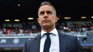Après deux matchs parfaitement menés et deux victoires (0-3 à Monaco et 6-0 contre Angers), Lyon va tenter de remettre la machine en route après une défaite...
