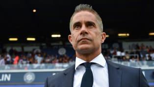 Si à l'OL on refuse d'employer le mot crise, les résultats sont pourtant très loin de ceux escomptés en début de saison. Actuels 11ème de Ligue 1, les hommes...