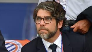 Interrogé sur la chaîneOL TV, Juninho est revenu sur le match face à l'Olympique de Marseille, en pointant du doigt certains faits de jeu. L'Olympico semble...