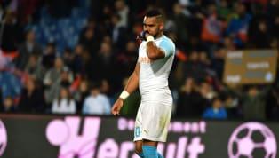 L'Olympique de Marseille se déplace ce dimanche à Paris pour y disputer le Clasique. Un match qui s'annonce tendu, car quelques joueurs de l'OMn'ont pas...