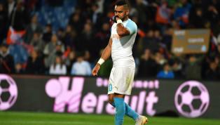 Très peu utilisé par Rudi Garcia depuis la trêve hivernale, Dimitri Payet vit une période compliquée au sein de l'Olympique de Marseille. Son coéquipier en...