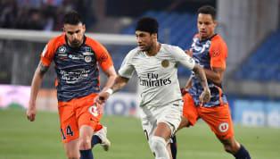 O líder do Campeonato Francês de2019/20 estará em ação neste final de semana, mais precisamente no sábado (7), quando viaja até Montpellier para encarar o...