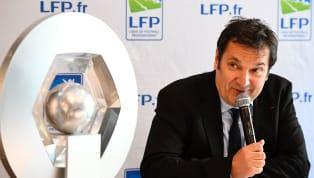 Comme vous le savez certainement, la Ligue de Football Professionnel a dévoilé l'attribution des droits tv pour les prochaines saisons. Ainsi de 2020 à 2024,...