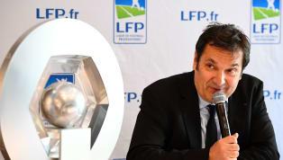 La Ligue 1 change de nom. La Ligue de Football Professionnelle a annoncé la signature d'un nouveau partenariat concernant le naming du championnat de...