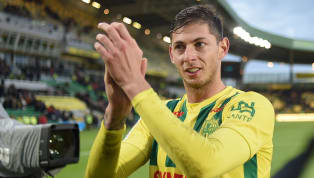 Emails from football agent Willie McKay have revealed how Cardiff City managed to persuade Nantes strikerEmiliano Sala to sign for the club. After agreeing...