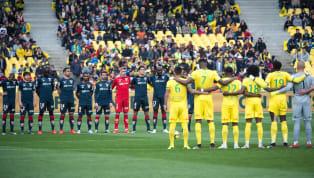 Elazığ'ın Silivre ilçesinde dün akşam meydana gelen depremde hayatını kaybeden vatandaşlarımız için 25-26-27 Ocak tarihlerinde oynanacak olan tüm futbol...