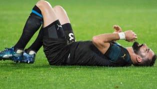 Les pépins s'accumulent pour l'Olympique de Marseille, Adil Rami sera absent 3 semaines.  Alors que les Marseillais enchaînent les performances décevantes,...