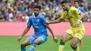 L'Olympique de Marseille gratte un seul petit point à Nantes. Dominés surtout en fin de match, les Marseillais ont dû s'en remettre à un Steve Mandanda en...