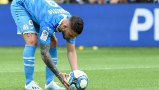 Mandanda a pris la défense de Payet et Benedetto après l'épisode du pénalty raté. L'Olympique de Marseillen'y arrive toujours pas cette saison. Après un...