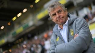 Le FC Nantes, 3ème, affronte le RC Strasbourg à la Meinau pour le compte de la 6ème journée de Ligue 1 Conforama. Après trois victoires à consécutives, les...