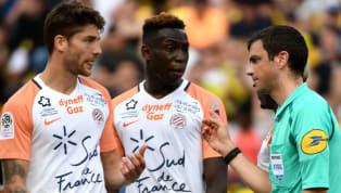 E' il primo calciatore di Ligue 1 positivo al coronavirus e ora è ricoverato in rianimazione: Junior Sambia, 23 anni, jolly di centrocampo del Montpellier, è...