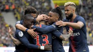 Die Luft bei Paris Saint-Germain ist nach dem Aus in der Champions League bereits seit einigen Wochen raus. Passend zur aktuellen Lage, sorgten nun andere...