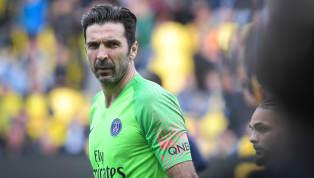 D'après les informations de l'Équipe, Gianluigi Buffon devrait endosser le rôle de gardien n°2 dans la hiérarchie parisienne la saison prochaine. Ces...