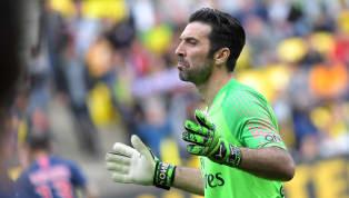 Das Abenteuer Paris Saint-Germain ist für Gianluigi Buffon nach nur einem Jahr schon wieder beendet. Der französische Topklub bestätigte den Abgang der...