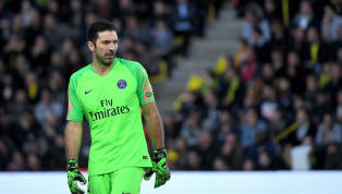 Paris Saint-Germain have announced that veteran goalkeeper Gianluigi Buffon will be leaving the club this summer after just one season in the French capital....