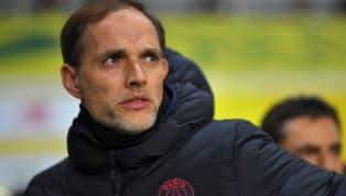 C'est un second exercice délicat pour Thomas Tuchel, à la tête du Paris Saint-Germain. Malgré de bons résultats, l'entraîneur allemand ne semble toujours pas...
