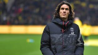 Le quotidien L'Equipe a publié vendredi un dossier sur les salaires des joueurs et entraîneurs deLigue 1. Plusieurs surprises ont ainsi pu être remarquées...