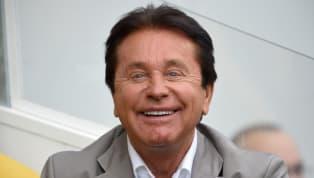 Alors qu'il a finalement cédé Valentin Rongier à l'Olympique de Marseille,Waldemar Kita s'en est directement pris à sa direction après la transaction....