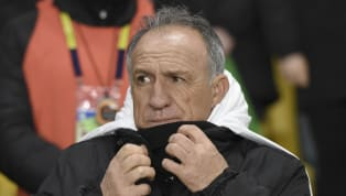 Les Verts et l'Olympique de Marseille sont à la lute pour s'attacher les services d'un défenseur latéral guingampais. L'ASSE semble avoir l'avantage pour...