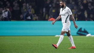 Ligue 1 Türkçe'de yer alan habere göre; Fransız ekibiSt Etienne'in Fenerbahçe'nin transfer listesinde olan Yann M'Vila'yısatmak istemediği ifade edildi....